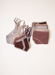 Brook_There_NationalUnderwear