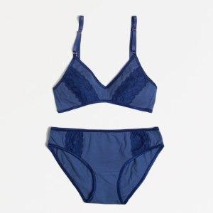 Brook_There_Organic_Underwear-0018