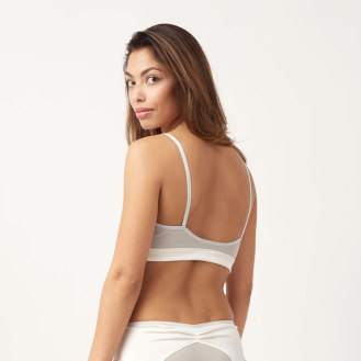 Alchemy-bra-back