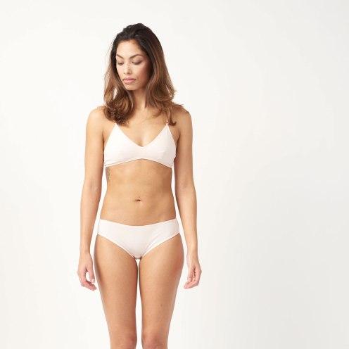 RoseOrganicLingerie-bikini