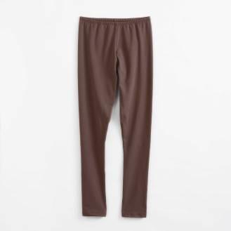 leggings-chocolate